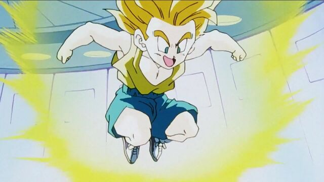 File:Ssj kid trunks 2.JPG