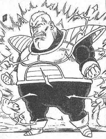 File:SuperSaiyanOnio.jpg