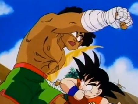File:Goku Vs. Pamput.JPG