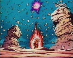 File:Kaiokenx3 vs galick gun.jpg
