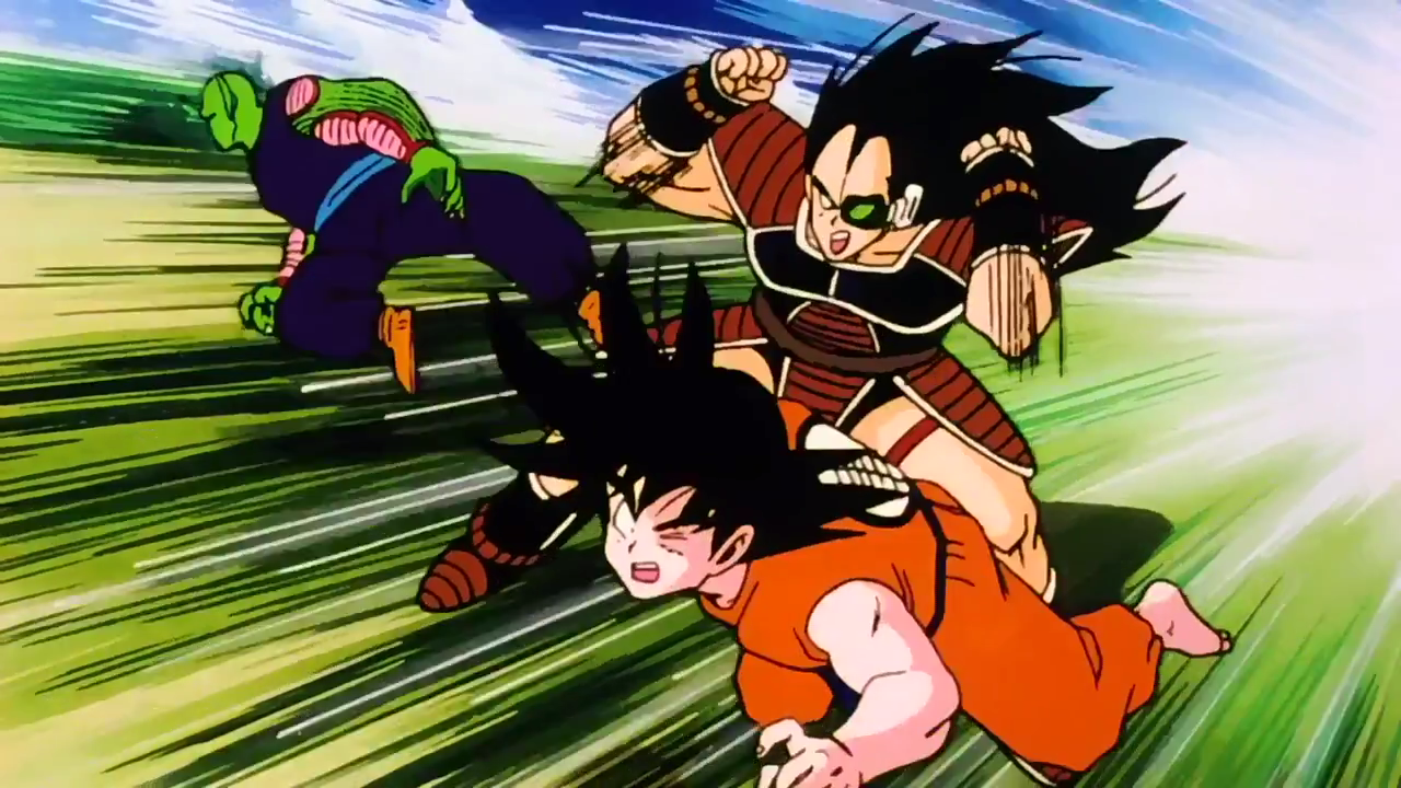 File:Raditz I'm a top-class warrior.png