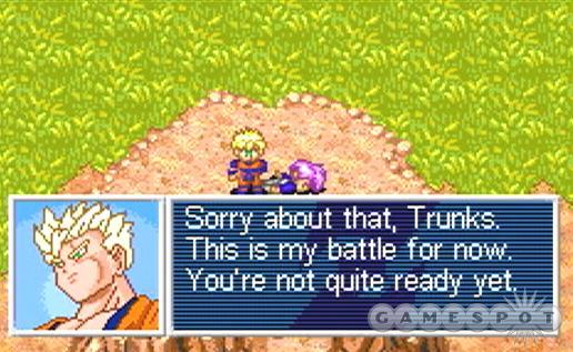 File:Cutscene 7 Legacy of Goku II.jpg
