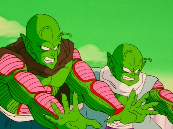 File:WarriorNamekians.Ep.051.png