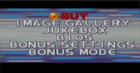 Bonus(Taiketsu)