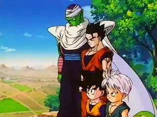 File:Dbz249(for dbzf.ten.lt) 20120505-12031568.jpg