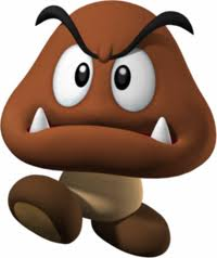 File:Goomba.jpeg
