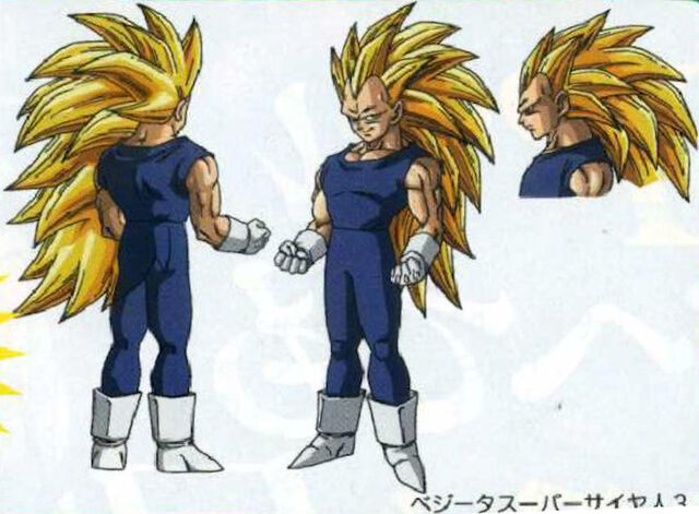 File:Super-saiyan-3-vegeta-artwork.jpg