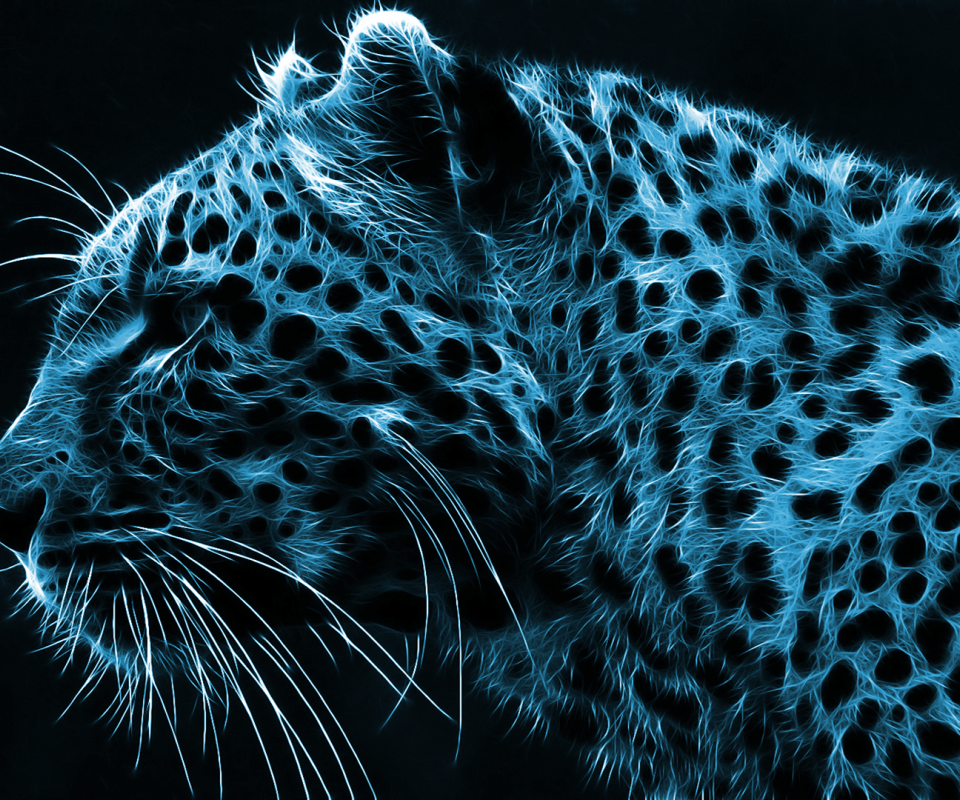 Image Blue Cheetah Png Dragon Ball Wiki Fandom