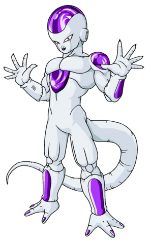 File:Dragonballz b t 3 frieza by dragonballzCZ.png
