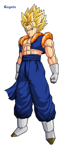 File:Gogetto.png