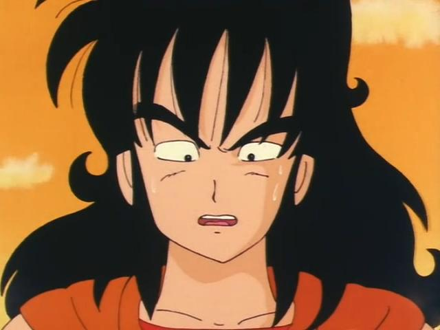 File:Yamcha suprised at goku.jpg