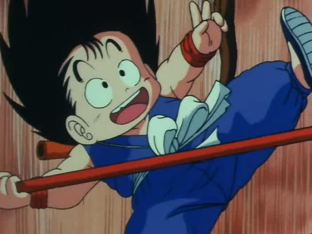 File:Goku peace power pole.jpg