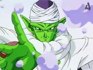 File:Dbz245(for dbzf.ten.lt) 20120418-17190680.jpg