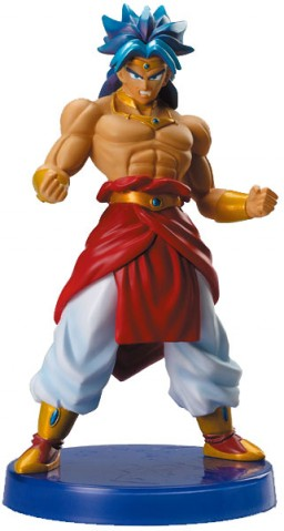 File:Realworks July2008 Broly.jpg