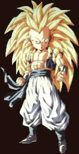 File:Ssj3gotenks2thumb.jpg