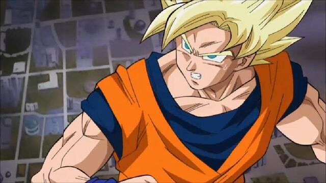 File:Awesome Goku.jpg