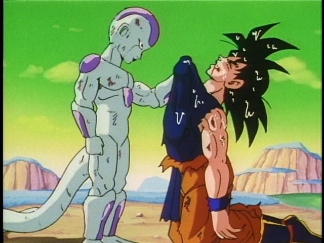 File:Freeza Dominating.jpg