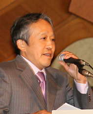 File:KazuhikoTorishima.png