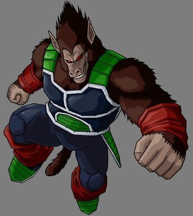 File:Great Ape Bardock.jpg