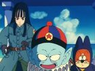 Pilaf and his minions