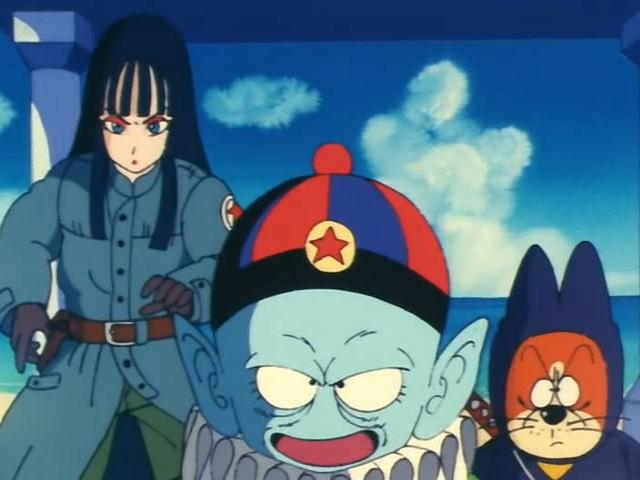 File:Pilaf and his minions.jpg
