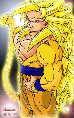 File:Goku-of-dragon-ball-af-dragon-ball-z-24588285-400-634.jpg