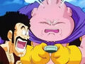 Dbz237 - by (dbzf.ten.lt) 20120329-16580373
