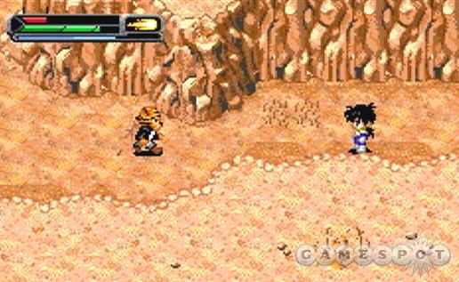 File:Gohan 7 Legacy of Goku II.jpg