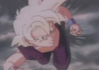 File:Gohan in plan to edacte the saiyans 14.png