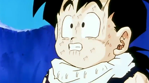 File:Kid gohan beat up.png