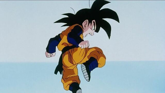 File:Dbz242(for dbzf.ten.lt) 20120404-16035426.jpg