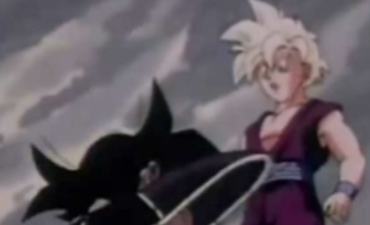 File:Gohan in plan to eadacte the saiyans22.png