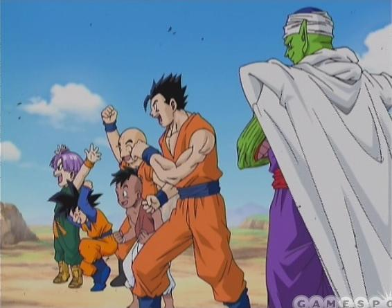 File:Group Budokai 3.jpg