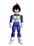 File:Colored 009 vegeta 003 by vicdbz-d3e7fkg.png