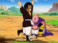 Dbz242(for dbzf.ten.lt) 20120404-16050005