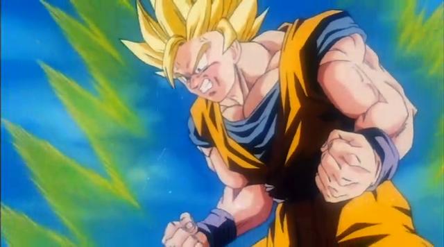 File:Goku.Ep.245.png