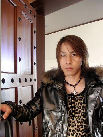 File:TakayoshiTanimoto2.jpg