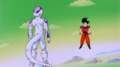 Faceoffgokufrieza
