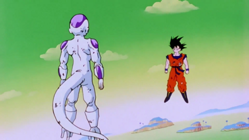 File:Faceoffgokufrieza.png