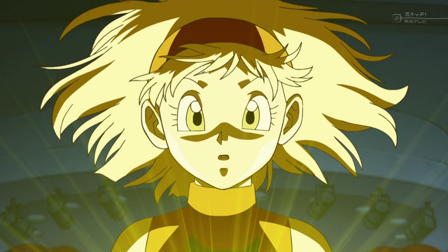 Arquivo:Super Saiyan Videl close up.png