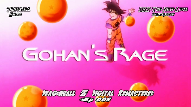 File:DBZ-Ep05.png