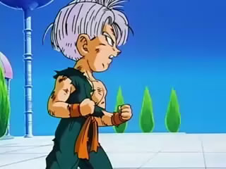 File:Dbz237 - by (dbzf.ten.lt) 20120329-16424339.jpg