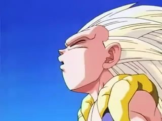File:Dbz246(for dbzf.ten.lt) 20120418-21004168.jpg