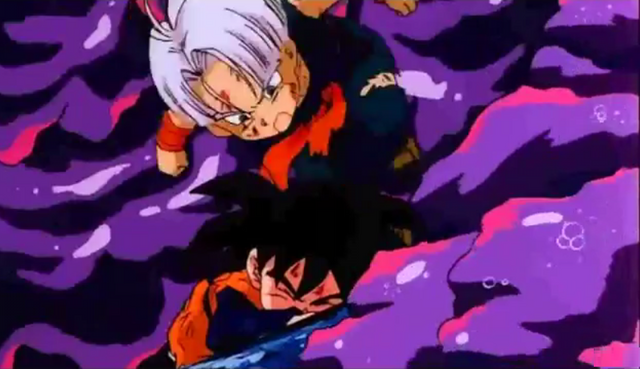 File:Kid trunks beat up3.png