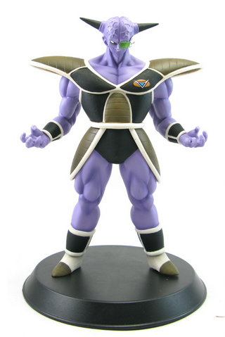 File:Hqdx ginyu angles a.PNG