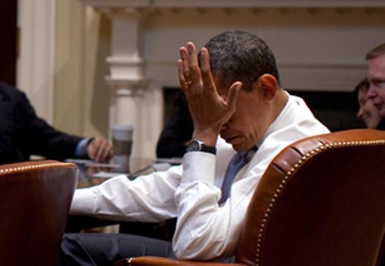 File:Presidentialfacepalm.jpg