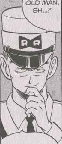 File:Blue manga.png
