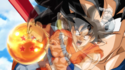 DBS37-Ending-GokuVegeta