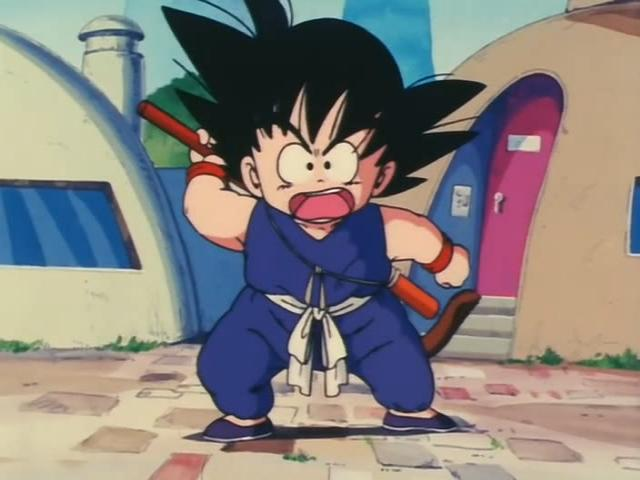 File:Goku about to fight oolong.jpg