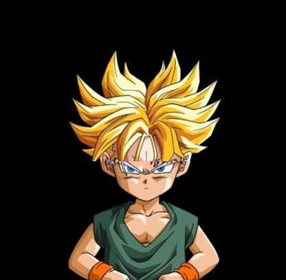 File:Super Saiyan-Kid Trunks.jpg